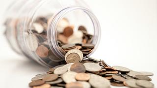 APR-finance