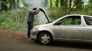 car-broken-down