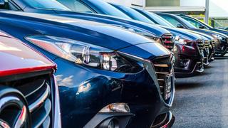 car-dealership-equity-finance