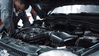car-engine-service