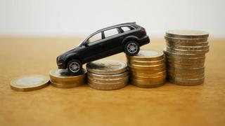 car-finance-holiday.jpg