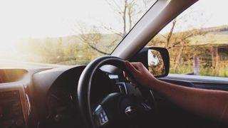 Car-insurance-deals-UK