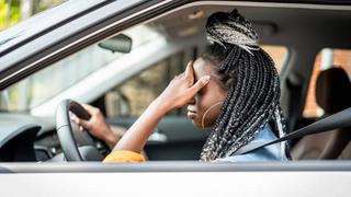 driving-stress