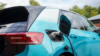 electric-vehicle