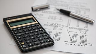 Finance-credit-checks