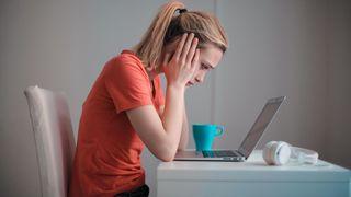 Financial-stress-bad-credit