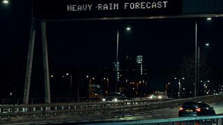 heavy-rain-on-motorway