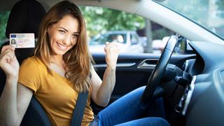 learner-driver-pink-license