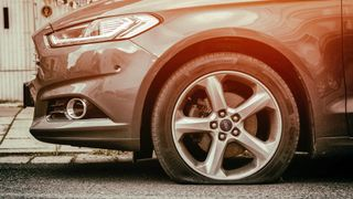maintaining-your-car-during-Covid