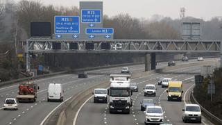 Smart-motorways-safety-concerns