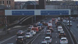 traffic-jam-UK
